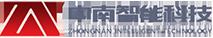 Nantong Zhongnan